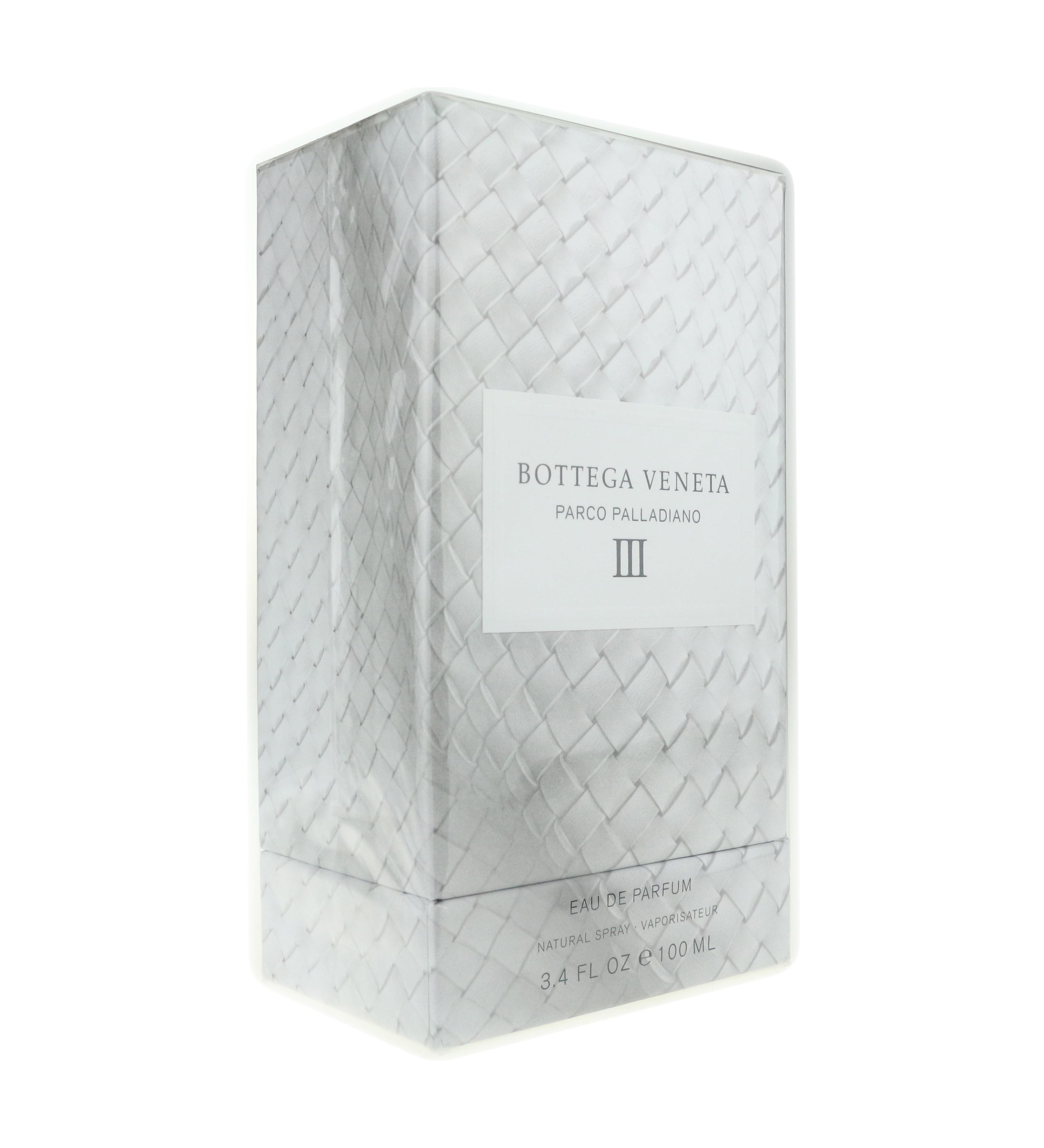Bottega Veneta Parco Palladiano III' Eau De Parfum 3.4oz/...