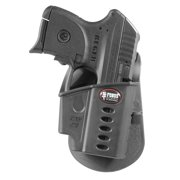 PADDLE HOLSTER RUG LCP KEL P3AT GEN2 W/ CTC