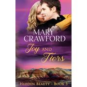 Hidden Beauty: Joy and Tiers (Paperback)