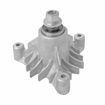 Spindle Assembly for AYP, Craftsman, Husqvarna 143651,