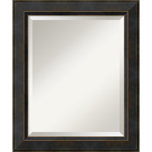 Amanti Art Signore Medium Wall Mirror