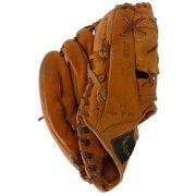 MacGregor GC135 Series Baseball Glove, Left Hand Throw