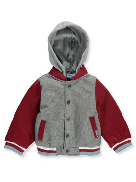 f4300d06b Product Image IXtreme Boys' Insulated Jacket