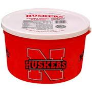 Hiland Huskers Country Vanilla Ice Cream, 4 qt