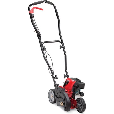 Troy-Bilt 25A-516-766 Lawn Edger 29 cc Four Stroke Engine, 0.109 gal Gas