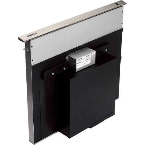 Best Downdrafts - Broan Elite Rangemaster RMDD4804 Downdraft Ventilation System Review