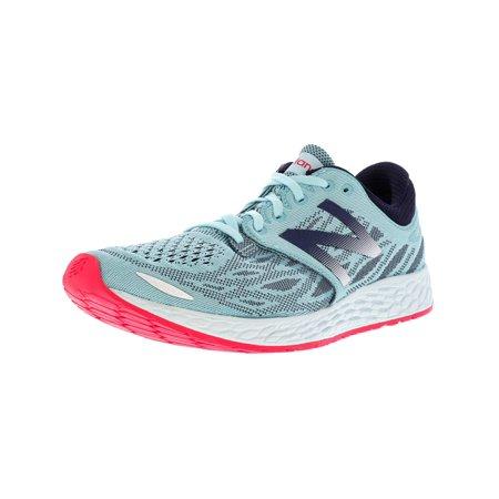 1d8c14e30c44 New Balance - New Balance Women s Wzant Bb3 Ankle-High Mesh Running Shoe -  10M - Walmart.com