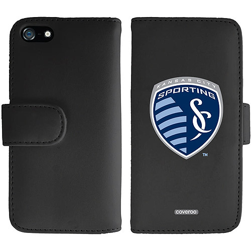 SPORTING HEKCYES iPhone Case