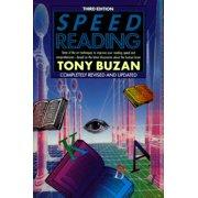 Speed Reading : Third Edition