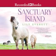 Sanctuary Island - Audiobook