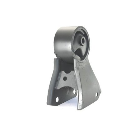 DEA Products A6338  Motor Mount - image 1 of 1