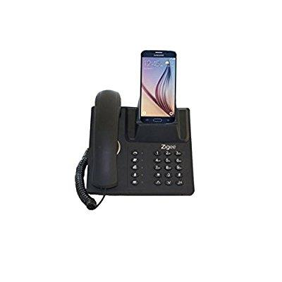 zigee dock docking station ; phone charger for samsung s3...