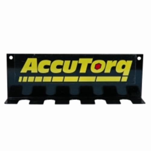 Image of Accutorq ACC10-0100 Storage Bracket 5 Place