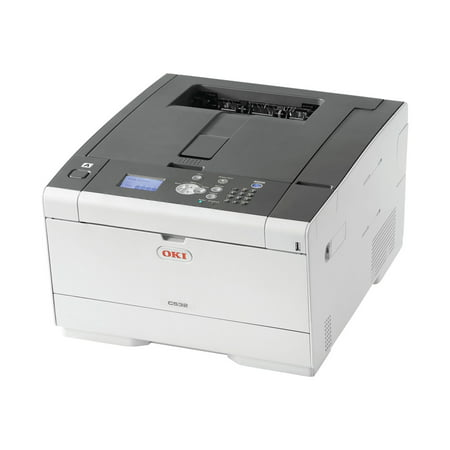 Okidata Turbo Printhead (Okidata C532dn Color Printers )