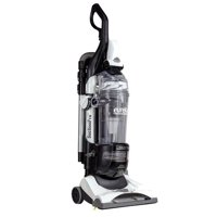 Eureka Professional AirSpeed MultiCyclonic Bagless Upright with Cord Rewind, Model AS1095A