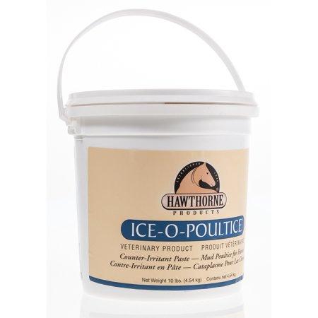 Ice O Poultice  10 Lb