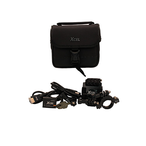spypoint xcel hd 1080p action camera reviews
