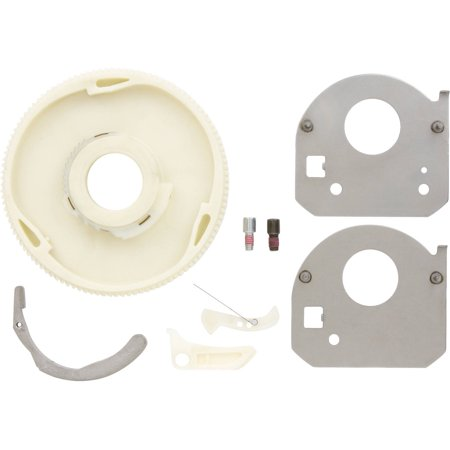 Whirlpool Whirlpool Washer Neutral Drain Kit -
