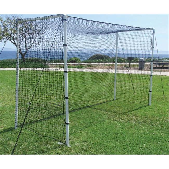 Goal Sporting Goods PGFH712 Field Hockey Power Goal by Goal Sporting Goods