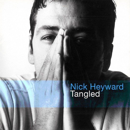 Tangled (Bonus Tracks)