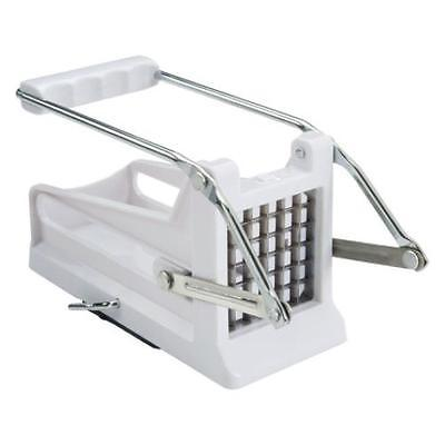 Brand New French Fry Cutter