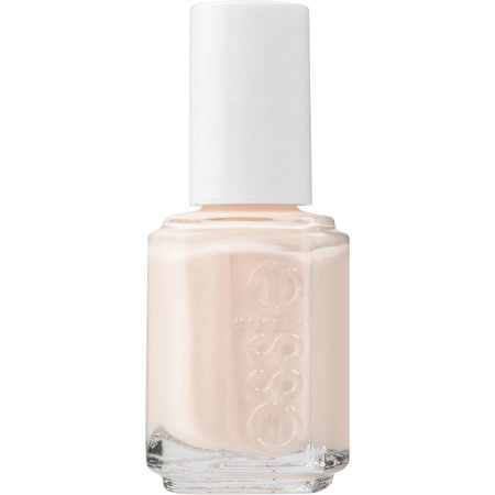 essie Treat Love & Color Nail Strengthener, 22 In a Blush, 0.46 fl