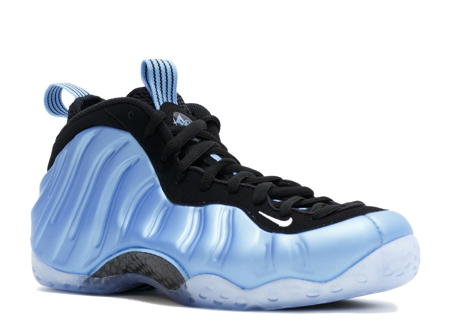 ada1c7e613c Nike - Men - Air Foamposite One  University Blue  - 314996-402 - Size 11.5