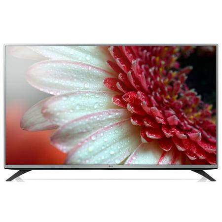 LG 49LF5400 49″ 1080p 60Hz Class LED HDTV