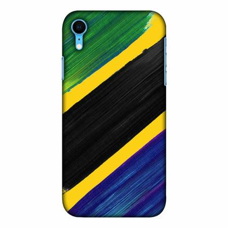 iphone xr designer phone case