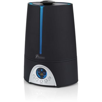 Pursonic HM310 Ultrasonic Cool Mist Humidifier