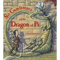 sir cumference and the vikings map charlesbridge math adventures paperback