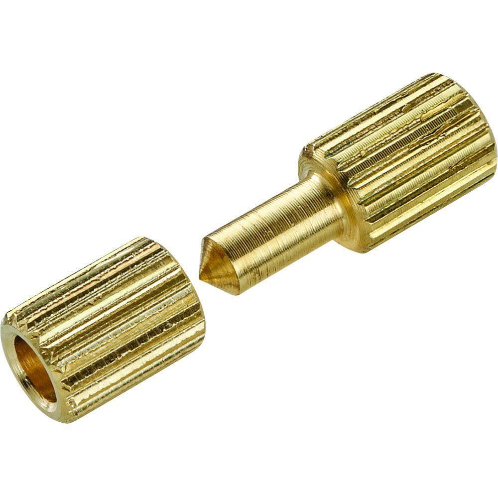 4 Pack Rockler Bunk Bed Pins