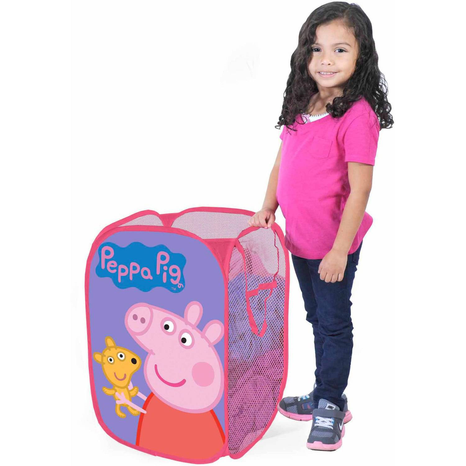 Peppa Pig Hamper