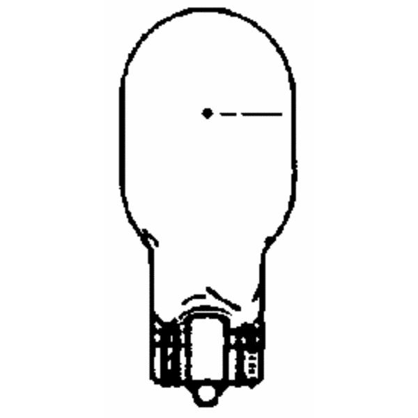 8 Bulb T5 Light 1157 LED Bulbs Wiring Diagram ~ Odicis