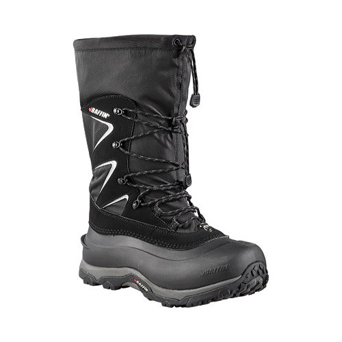 Men's Baffin Kootenay Snow Boot