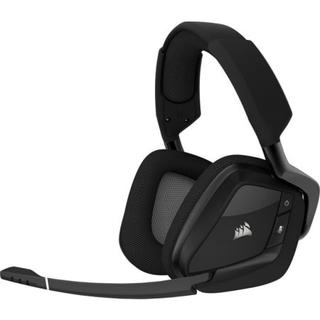Corsair VOID PRO Wireless Premium 7.1 Gaming Headset -