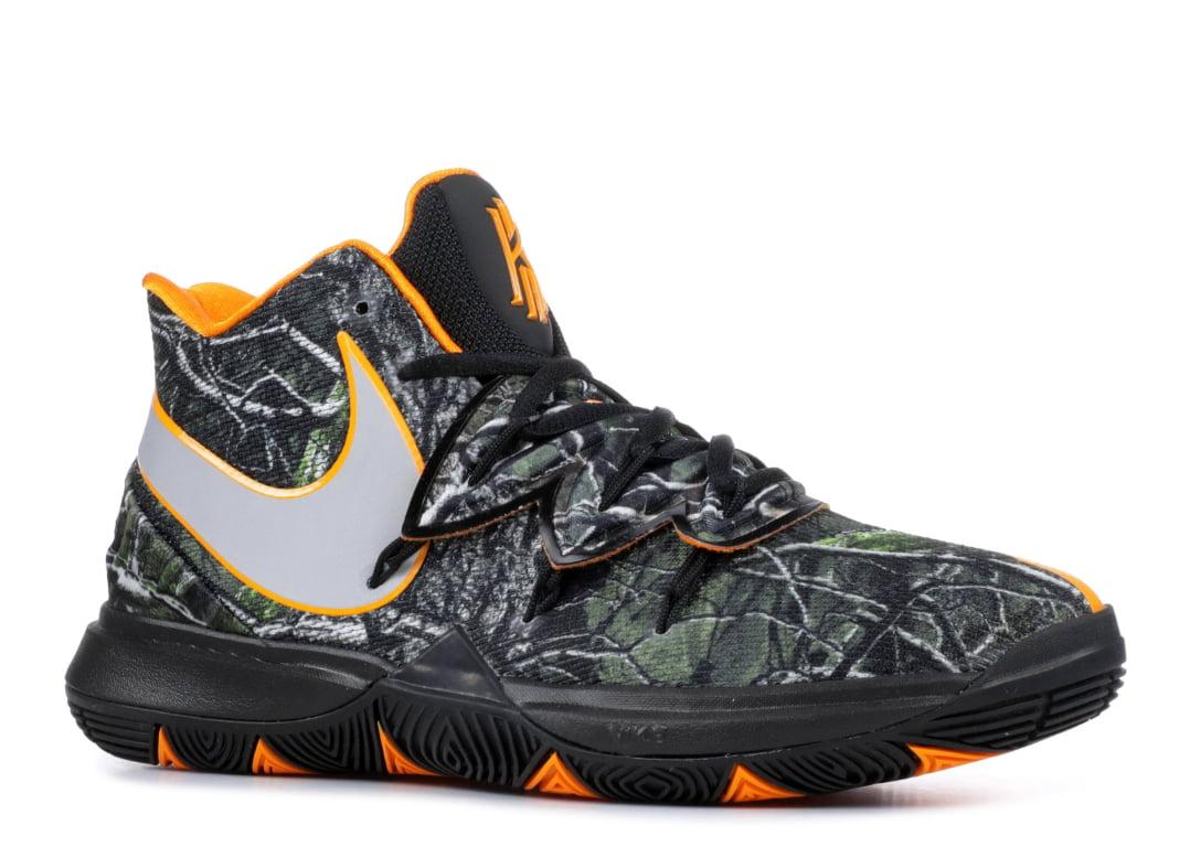 Nike - Kyrie 5 (Gs) 'Taco' - Aq2456-902