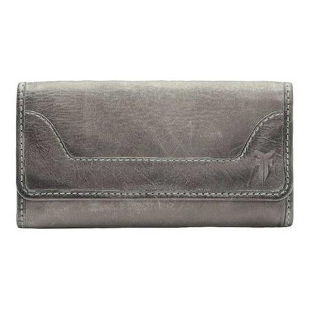 women's frye melissa wallet  4