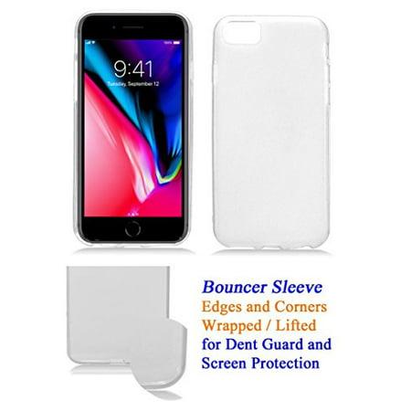 iphone 8 case bounce