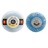 Sandalwood By Roger & Gallet Pefumed Soap, 3.5-Ounce