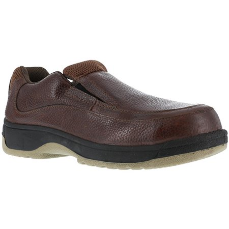 Florsheim Work FS245 (Women's)