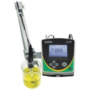 OAKTON WD-35420-20 pH 2700 benchtop meter kit
