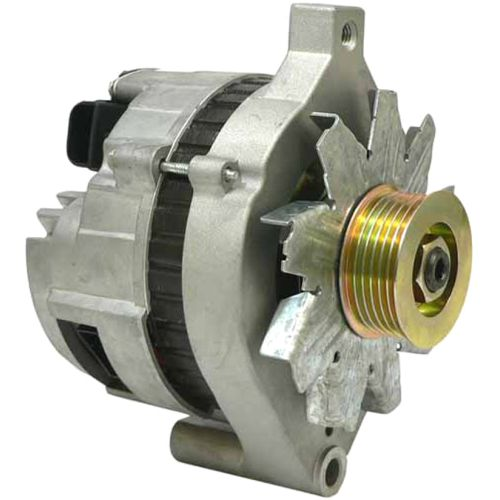 NEW ALTERNATOR 1.6L 1.6 GEO STORM ISUZU IMPULSE STYLUS 90 91 92 1990 1991 1992