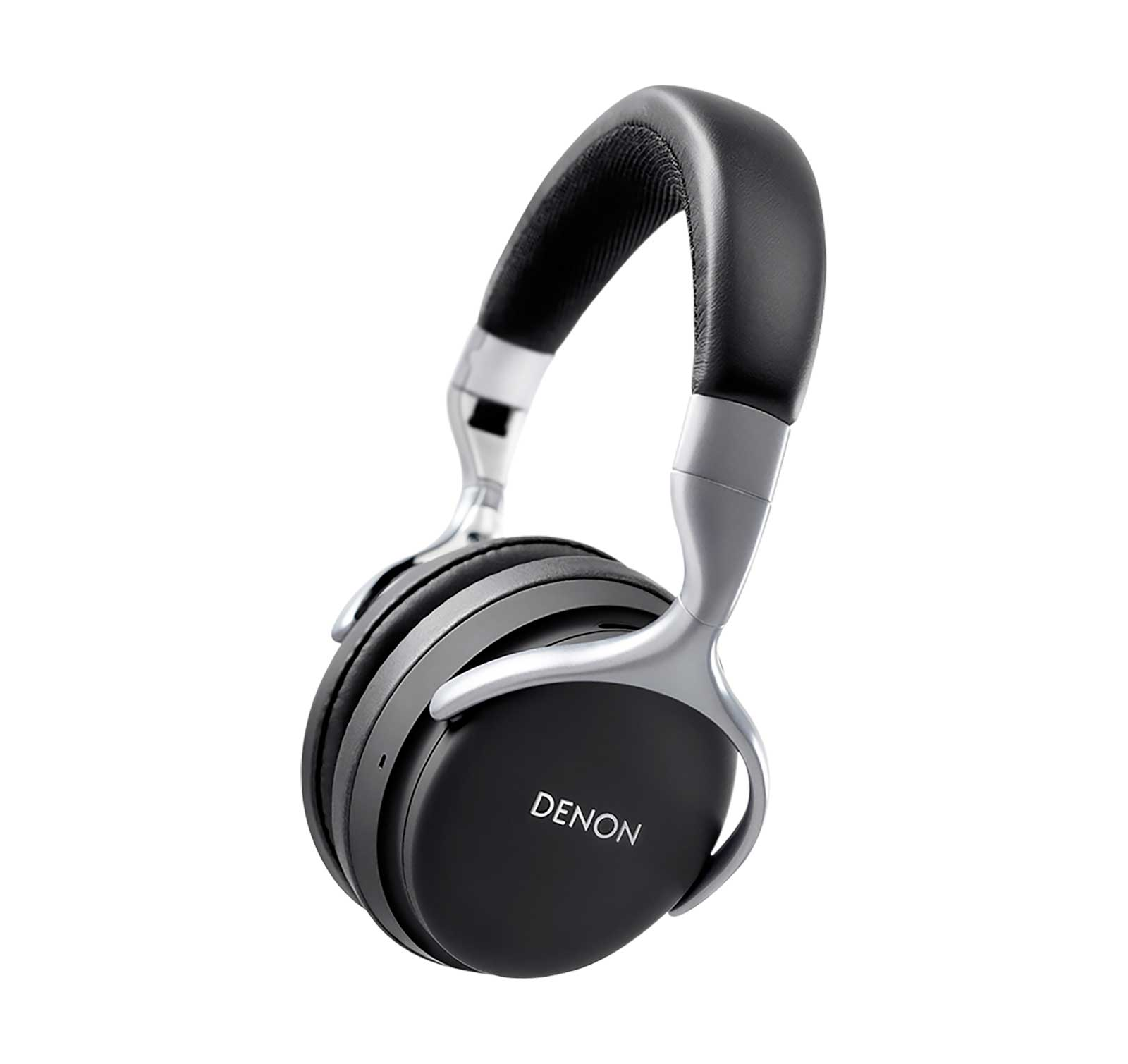 Denon AH-GC20 Dealer Re-Certified Wireless Noise-Cancelin...