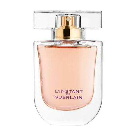 L'instant Eau De Parfum Spray for Women 2.7 oz