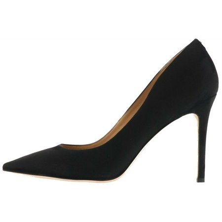 Sam Edelman Pointed Toe Pumps Hazel A365911