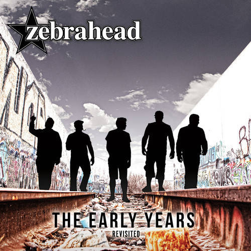 Early Years - Revisited (Vinyl)