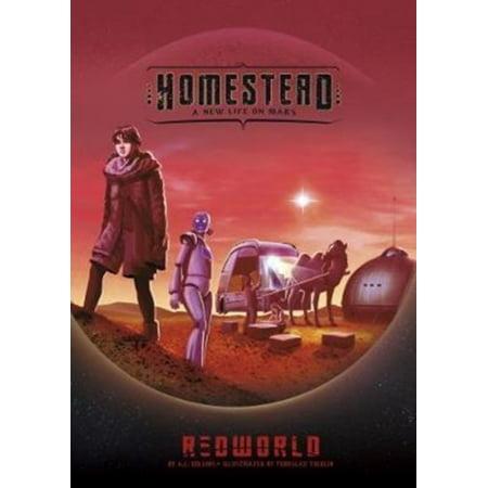 Homestead - Party City Homestead
