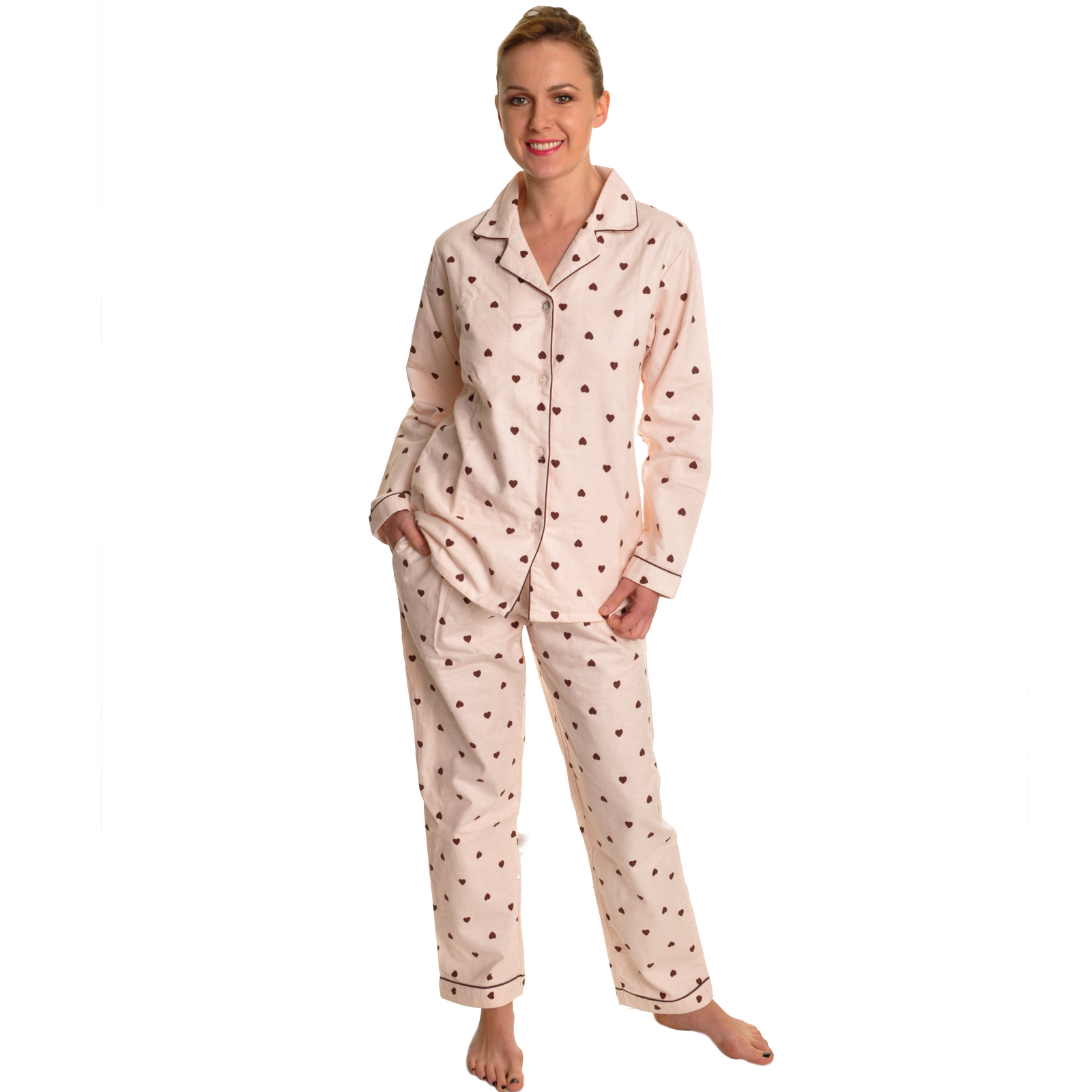 Shop for flannel pajamas womens online at Target. Free shipping on purchases over $35 and save 5% every day with your Target REDcard.