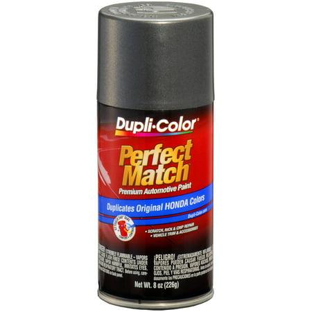dupli color paint bha0928 dupli color perfect match premium automotive paint. Black Bedroom Furniture Sets. Home Design Ideas